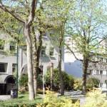 Hospedaje en Vancouver para estudiantes