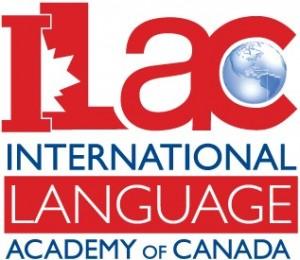 La mejor escuela de ingles en canada