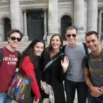 Paquetes para estudiar Frances en Montreal