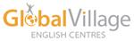 Cursos de ingles en Global Village Canada