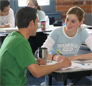 escuelas de ingles en canada