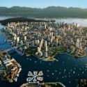 Vancouver para estudiar