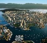 Mejor lugar para hacer intercambio en Canada