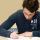 Requisitos para estudiar en Canadá