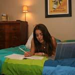 Estudiar en Canada con alojamiento