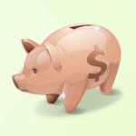 Abrir cuenta bancaria Canadá