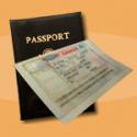 Visas y permisos para estudiar en Canadá