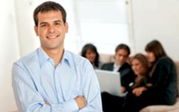 Programa de inglés para negocios