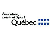 Estudiar en Quebec