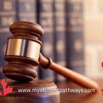 leyes migratorias para estudiantes en Canada