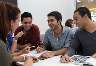 Aprende Inglés 30% Más Rápido