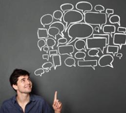 Inglés de negocios y comunicaciones