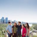 Aprende inglés en la mejor escuela de Calgary