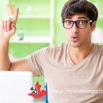 Colegiaturas en Canadá