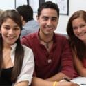 Cursos de Inglés en ILAC Vancouver