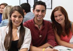 Escuela ILAC en Canada