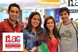 Estudia en ILAC