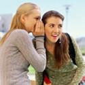 10 cosas que no sabías de las universidades en Canadá