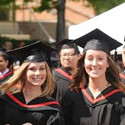 Encuesta revela universidades preferidas por estudiantes