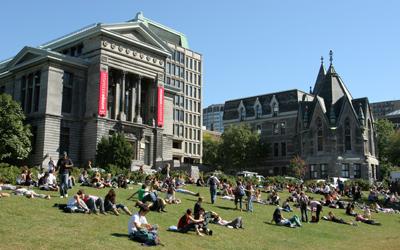 Universidades-Canada1