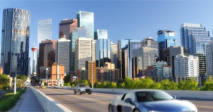 Escolas em Calgary