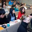 Becas para mexicanos en la Universidad de Windsor